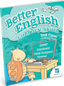 betterenglish2