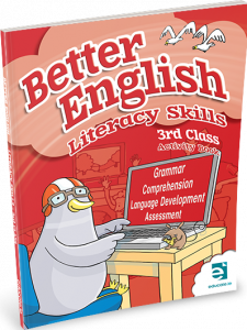 betterenglish3