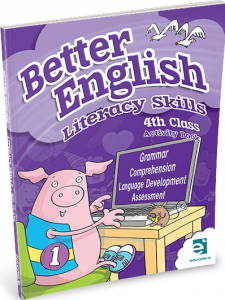 betterenglish4