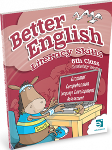betterenglish6