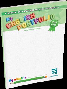 englishportfolio2