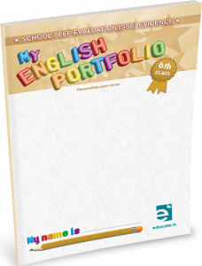 englishportfolio6